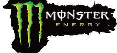 Mønster energy