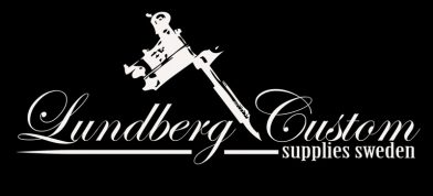Lundberg Custom Supplies