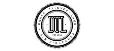 Dansk Tatovørlaug