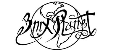 BMX-Planet