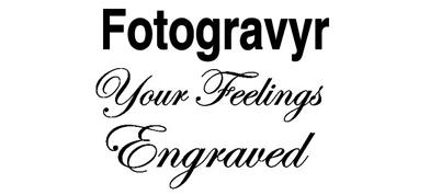Fotogravyr