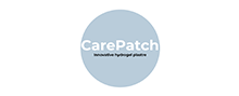 carepatch