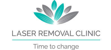 Laser Removal Clinic
