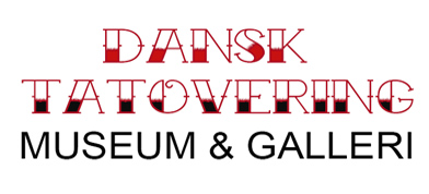 Dansk tatovering museum