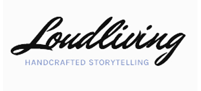 Loudlliving